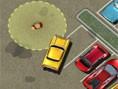 Yetenekli Taksici