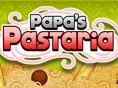 Papas Pastaria