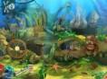 Wasser- landschaft
