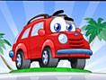 Arabam Yollarda Oyunlar? Merhabalar!.Arabam Yollarda Oyunu'nun üçünc&uuml