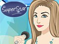 Aneta Superstar