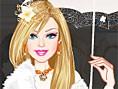 Romantik Prenses Gelin