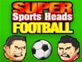Topçu Kafalar Oyunlar? Orjinal ad?Super Sports Heads Football olan bu yeni topçu