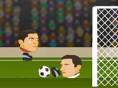 Football Heads 2013-14