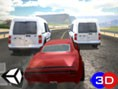 Autobahnraser 3D