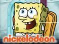 SpongeBob Fotoshow