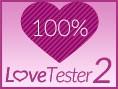 Aşk Testi 2