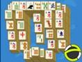 Günlük Mahjong