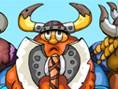 Viking Ülkesi