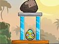 Kötü Yumurtalar 3