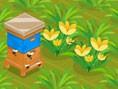 Arı Kovanı Bahçesi