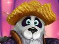 Fantazi MMO Oyunlar? Yeni bir taray?c? bazl? online oyunla kar??n?zday?m. KralOyun farkl? ile bu oyu
