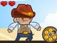 Keskin Nişancı Şerif