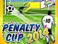 Kral Penaltı Dünya Kupası