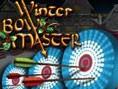 Winter Bow Master
