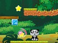 Portalcı Panda