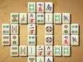 Esas Mahjong