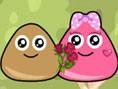 Pou Love