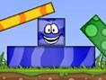 Mavi Bloklarım 2