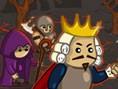 Uğursuz Krallık