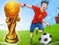 Kampo Futbol Menajeri