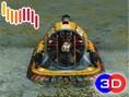Hovercraft Oyunlar? Ç?lg?n bir deniz teknesi yar??? ile kar??n?zday?m. ?spanyolca olmas? sizi