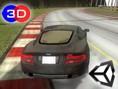 Spor Arabaları 3D