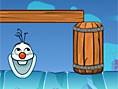 Beschütze Olaf