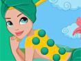 Emerald Spa Day