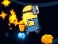 Çılgın Hırsızlar Roket