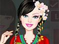 Japanische Prinzessin