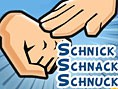 Mega Schnick Schnack Schnuck