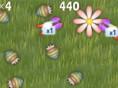 Schmetterlings- party