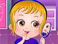 Neue Baby Hazel Spiele Kostenlos Baby Hazel Fancy Dress - In diesem süßen Online Mädchenspiel rund u