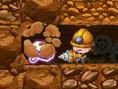 Neue Online Geschicklichkeitspiele Kostenlos Mining Man - In diesem spannenden Geschicklichkeitspiel