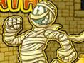Neue Online Denkspiele Kostenlos Mummy's Path - In diesem cleveren Denkspiel müsst ihr mitt