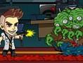 Ücretsiz Zombi Oyunlar? Orjinal ad? Marco's Panic olan yeni bir ücretsiz zombi oyunu i