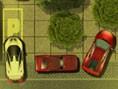 Süper Araba Parkı 3