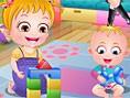 Neues Baby Hazel Spiel Kostenlos Baby Hazel Sibling Trouble - In diesem süßen Mädche