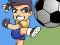 Neue Online Fußballspiele Kostenlos Football Tricks - In diesem tollen Sportspiel kickt ihr de