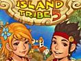 Neue Online Managementspiele Kostenlos Island Tribe 5 - In diesem tollenManagementspiel sammelt ihr