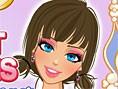 Neue Online Mädchen Spiele Kostenlos Sweet Dreams Total Makeover - In diesem süßen M