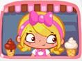 Neue Online Faul Spiele Kostenlos Ice Cream Slacking - In diesem witzigenFaul Spielm&uum