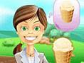 Neue Online Managementspiele Kostenlos Ice Cream Delight - In diesem lustigen Managementspiel betrei