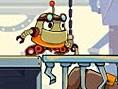 Neue Online Denkspiele Kostenlos Robo Trobo - In diesem lustigen Denkspiel steuert ihr einen kleinen