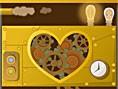 Neue Kostenlose Liebe Spiele Love Machine - In diesem tollenLiebe Spiel dreht sich alles um di