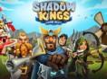 Shadow Kings - Dark Ages