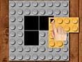 Legor Taşları 6