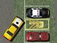 Neue Kostenlose Einpark Spiele Muscle Car Parking - In diesem superEinpark Spiel fahrt ihr ame