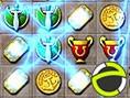 Neue Kostenlose Juwelenspiele Online Spielen The Path of Hercules - In diesem tollenJuwelenspi